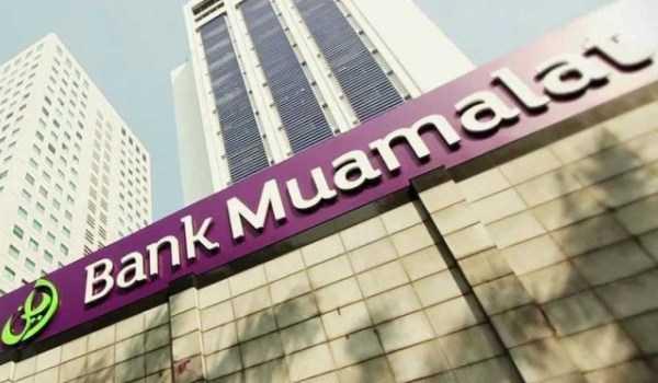 Apakah Bank Syariah Kebal Krisis?
