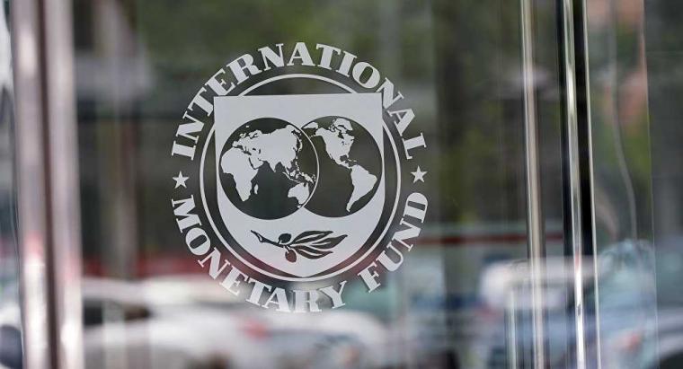 Ada Racun di Balik Pujian IMF