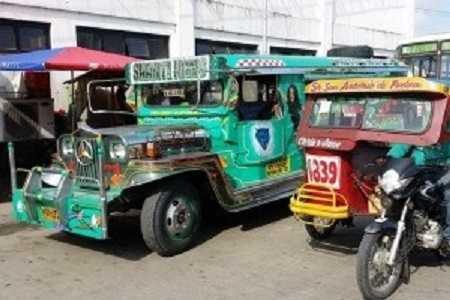 Ada Bus PPD VVIP Anti Peluru untuk Siapa?