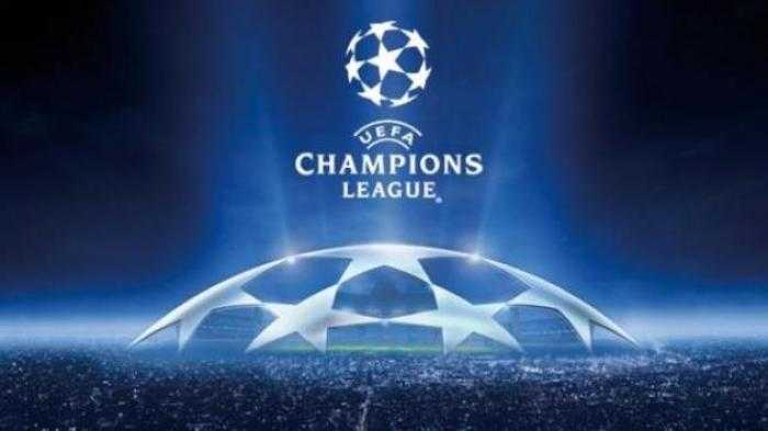 Juventus dan Tottenham Hotspur, Mentalitas di Panggung Eropa