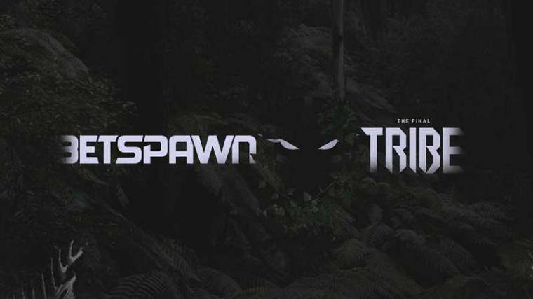The Final Tribe, Titisan Tim Legenda Siap Guncang Jakarta!