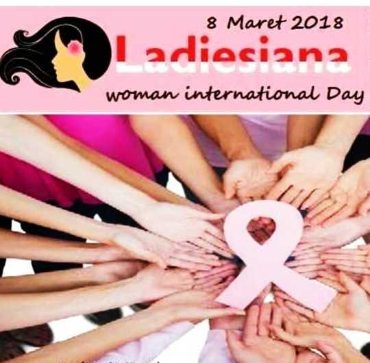 Ladiesiana Menghadirkan Prodia Women's Health: Sehat Itu Harus Ke Dokter