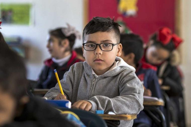 Uang Saku Tidak Ada, Anak Usia Sekolah Kerap Memilih Tidak Sekolah