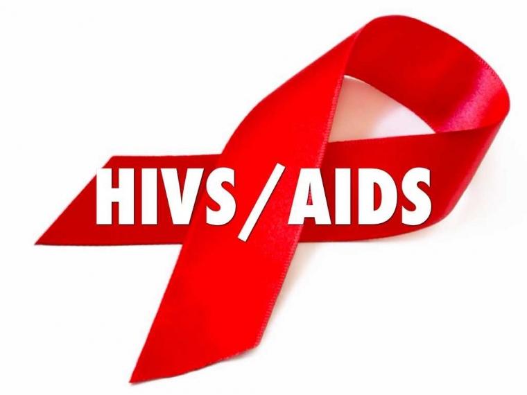 AIDS di 'Kota Hujan' Bogor: Penyangkalan dengan 'Kambing Hitam' Penduduk Luar Kota