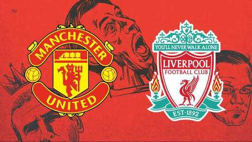 MU vs Liverpool, Satu Laga, Tiga Kepentingan