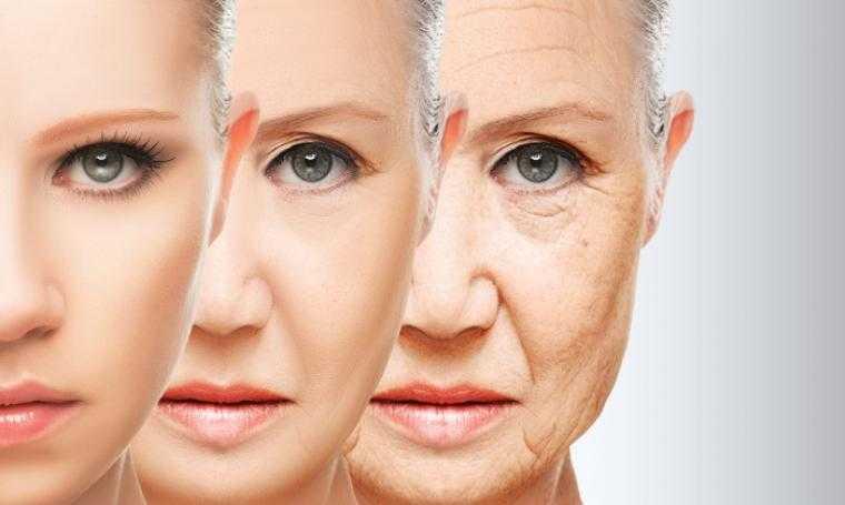 Kebiasaan Buruk yang Berpotensi Membuat Kulit Menua