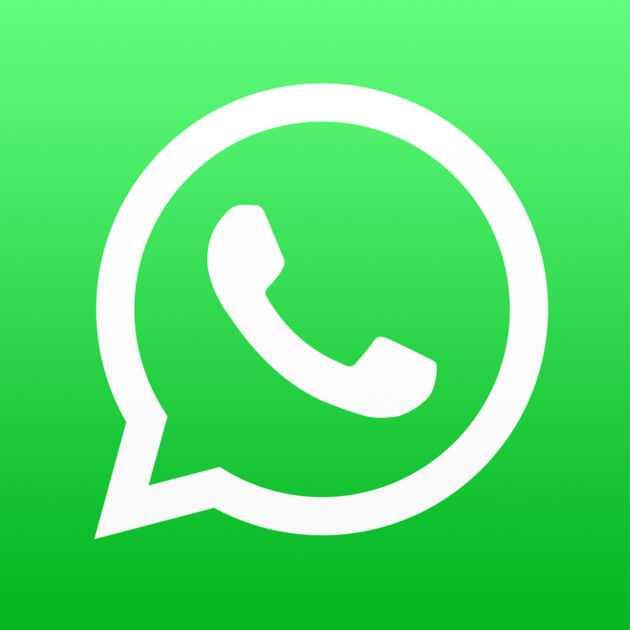 Menjangkau Pelamar  via WhatsApp: Solusi Instan hingga Dituduh Penipu