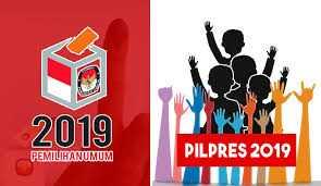 Menakar Capres Alternatif 2019