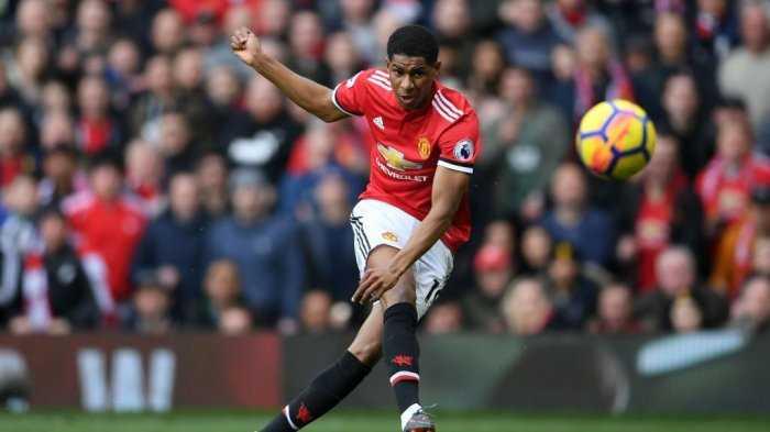 Seni Mengontrol Laga (Tanpa Bola) ala Mourinho