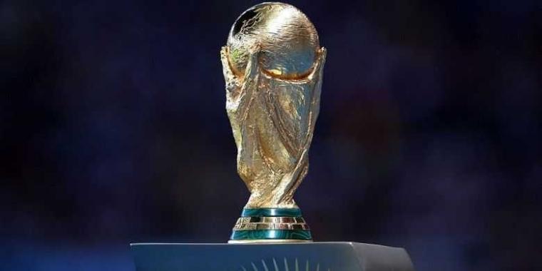 Ini Jadwal Piala Dunia 2018, Kick-off Paling Awal Pukul 19.00 WIB