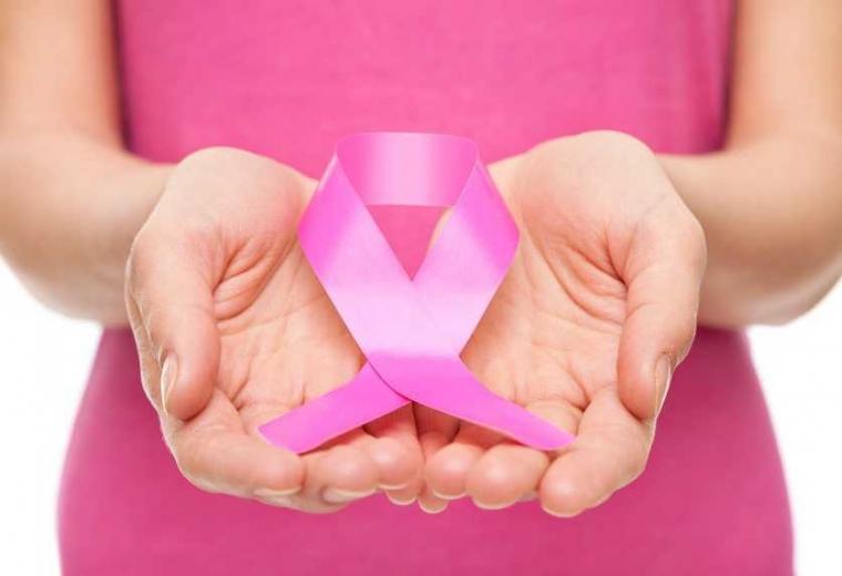 Perempuan Diimbau untuk Deteksi Dini Kanker