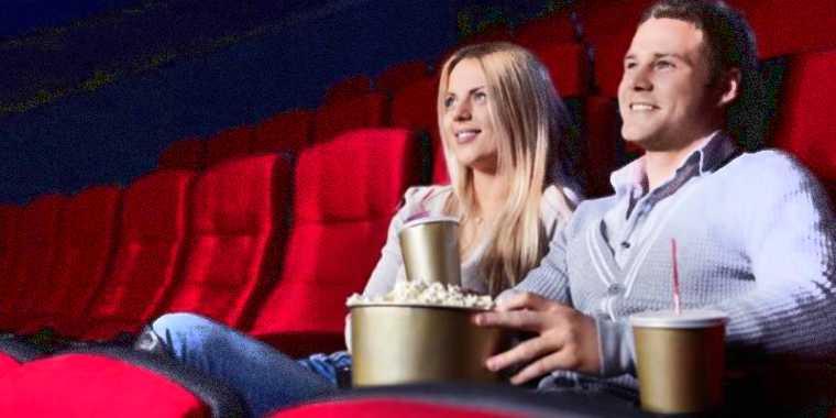 Apakah soal Camilan di Bioskop Langgar Aturan Integrasi Vertikal?