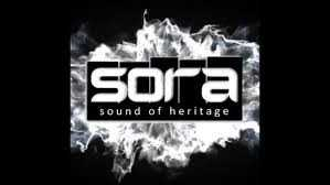 """Sound of Heritage"", Komposisi Baru Musik Angklung"