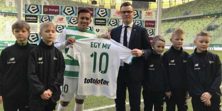 Prestasi Timnas U-16, Kiprah Egy Vikri, Sinyal Kebangkitan Sepak Bola Kita di Mata Dunia?
