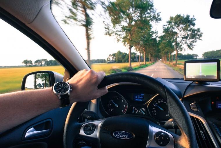 Pro dan Kontra terhadap Larangan Terbaru dalam Berkendara