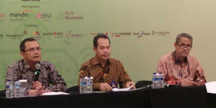 Mengapa Rencana BPKH perihal Investasi Menuai Protes Rakyat Aceh?