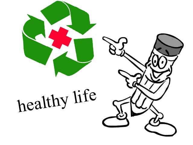 Pentingnya Memelihara Kesehatan