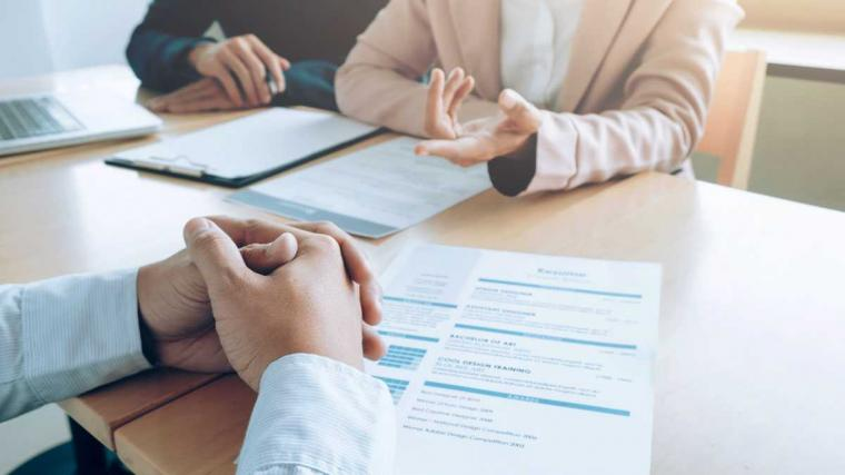 Alasan dan Cara Ampuh Dapatkan Modal Usaha dari Investor