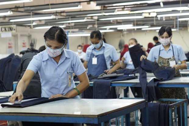Menyoal Upah dan Produktivitas Pekerja