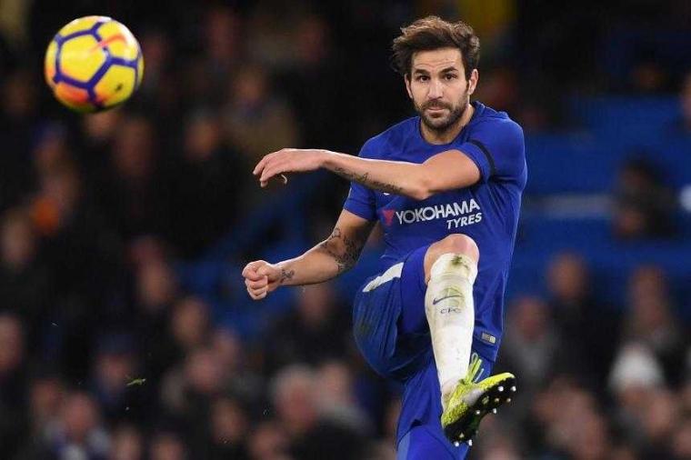 Sebaiknya Barcelona Jangan Remehkan Chelsea, Ini Alasannya
