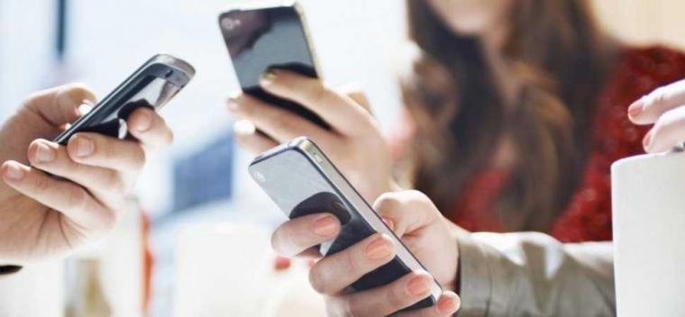 Seberapa Rentan Anda di Dunia Digital? Ini Jawabannya!
