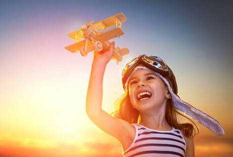 Merencanakan Masa Depan Anak