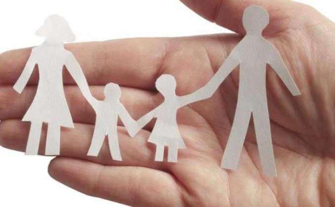 Kehangatan Keluarga dan Kisah Tikus Uji Coba