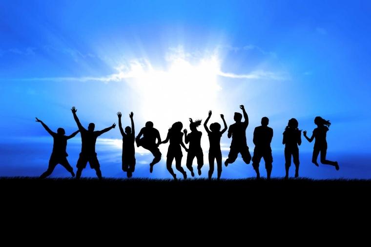 Generasi Muda dan Semangat Hidup Sosial Gereja