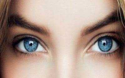 Cara-cara Menjaga Mata Agar Tetap Sehat