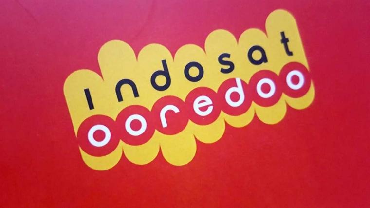 Pulsa dan Kuota Internet Pelanggan Sering Hilang, Ini Penjelasan Indosat Ooredoo
