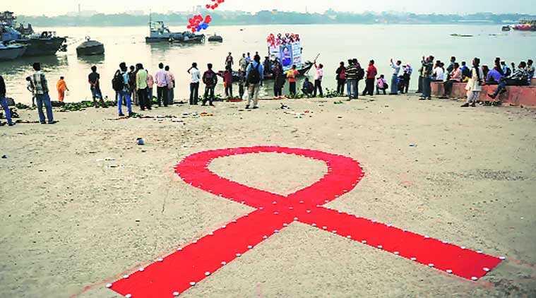 AIDS pada LSL Tidak Perlu Dirisaukan