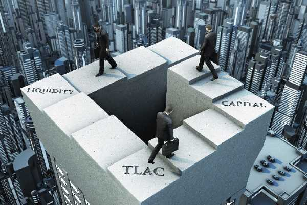 TLAC, Kapasitas Menyerap Kerugian dan Rekapitalisasi Bank Sistemik