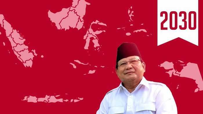 Mau Dibawa ke Mana Indonesiaku?
