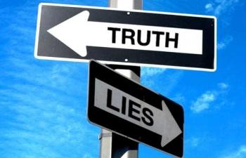 Kejujuran Tidak Bisa Dibeli Halaman All Kompasiana Com