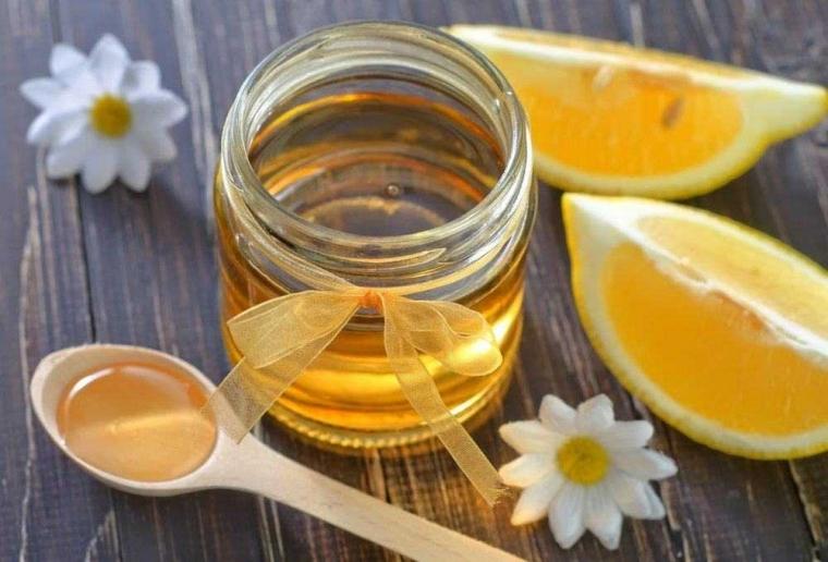 Manfaat Meminum Air Lemon dan Madu Setiap Pagi Hari