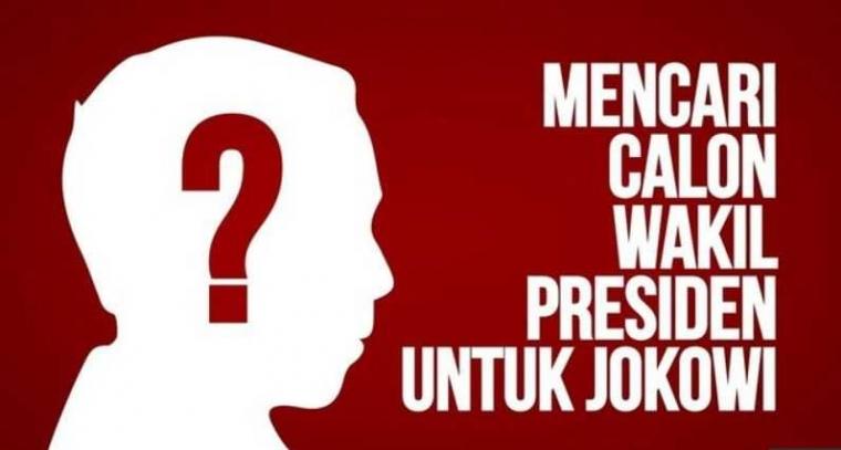 Ini Ekonom yang Paling Ideal Jadi Cawapres Jokowi