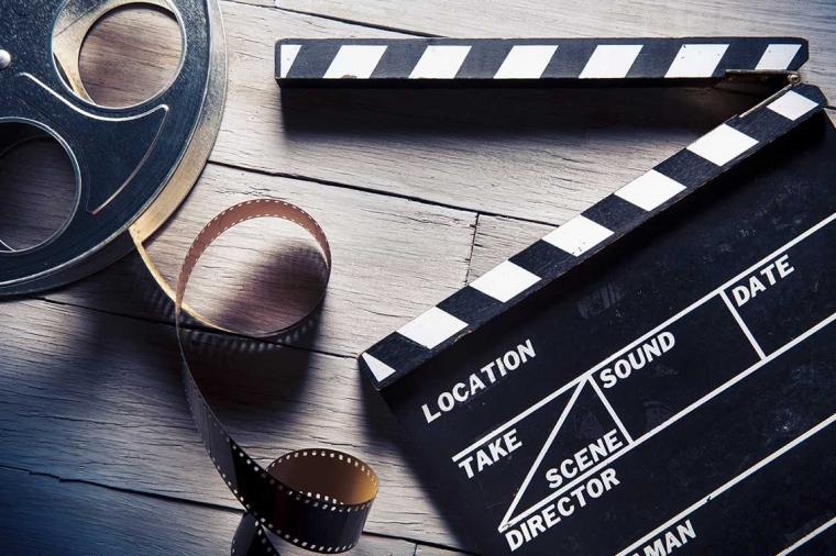Sejelek-jeleknya atau Sebagus-bagusnya Film, Itulah Kreativitas!