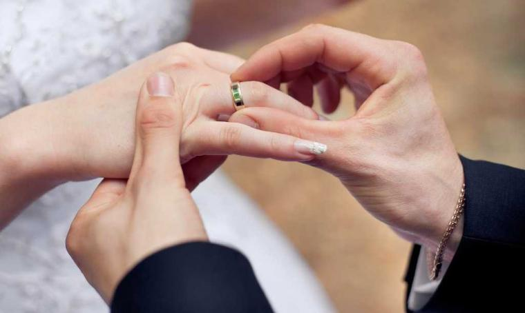 Jangan Nodai Pernikahanmu dengan Menyuap Penghulu