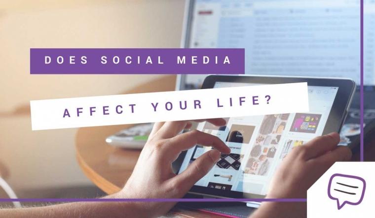 Mengembalikan Kehangatan di Media Sosial