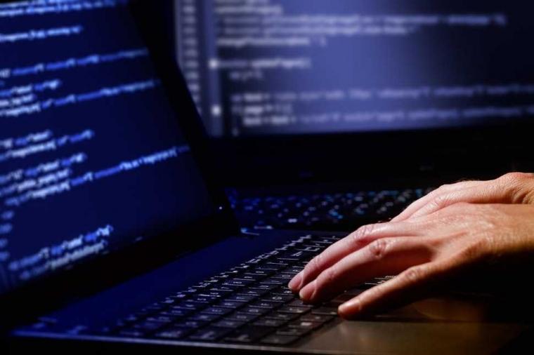 """Awas, Indonesia Paling Rawan Serangan """"Malware"""""""