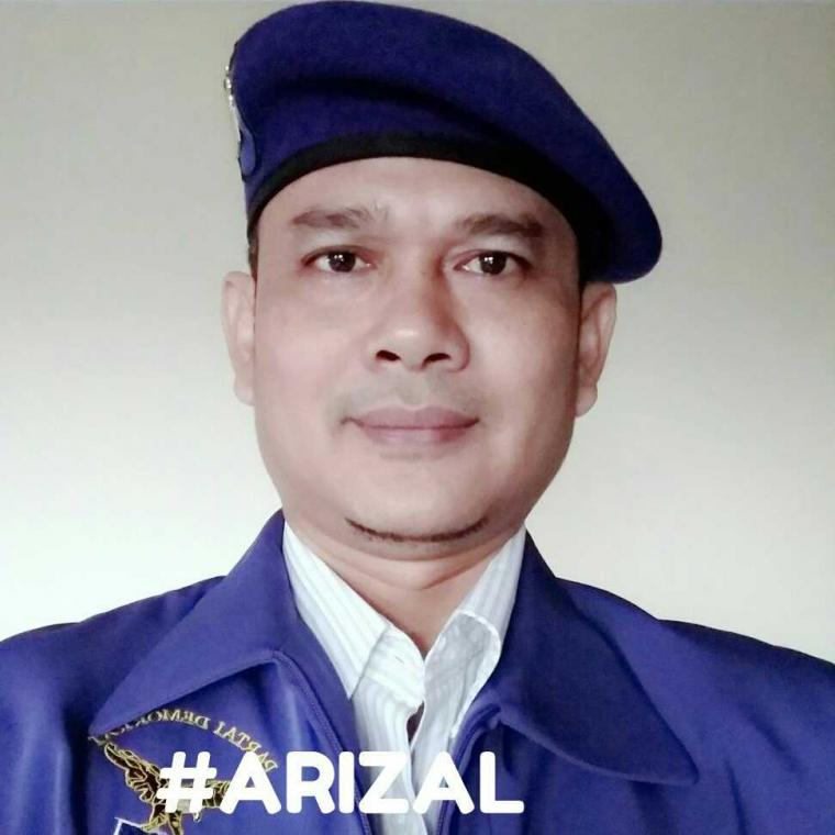 Instruksi SBY Berdikari Menang 50 Persen