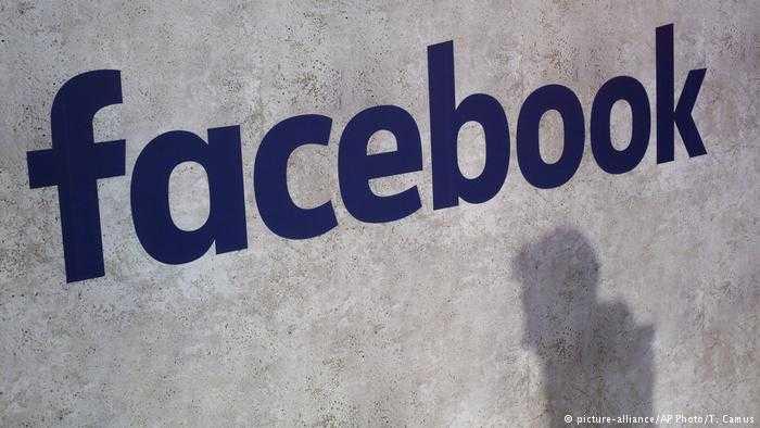 Indonesia Diduga Terkena Dampak Skandal Facebook - Cambridge Analytica