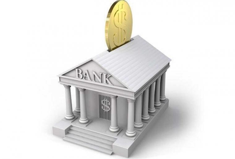 Larangan Biaya Tambahan Transaksi Kartu Debit dan Kredit
