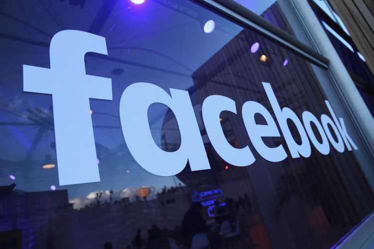 Bagaimana Kelanjutan Kasus Facebook di Indonesia