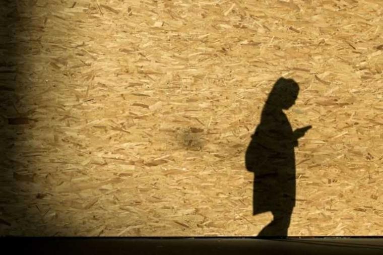 "Mewaspadai Dampak Kecanduan ""Smartphone"""
