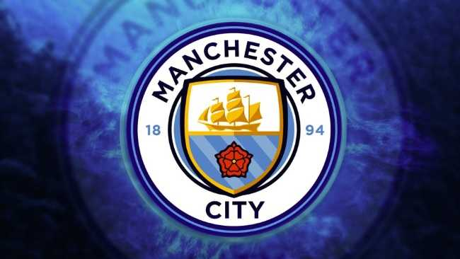 Manchester City Bukan Juara Liga Inggris, Ini Alasannya