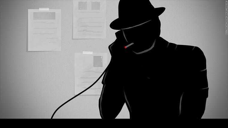 """Waspada Penipuan, Abaikan Undangan """"Interview"""" yang Mencurigakan Seperti Ini"""