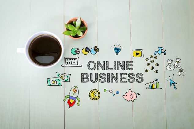 Tips Sukses Memulai Bisnis Jualan Online di Marketplace atau e-Commerce