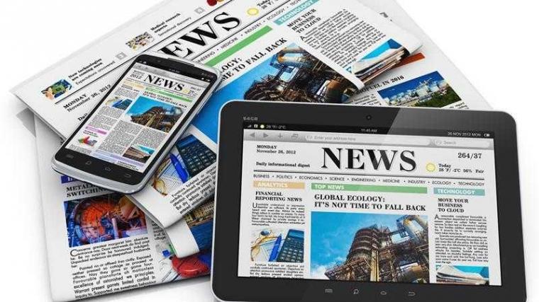 Idealisme, Barang Langka bagi Media dan Blogger
