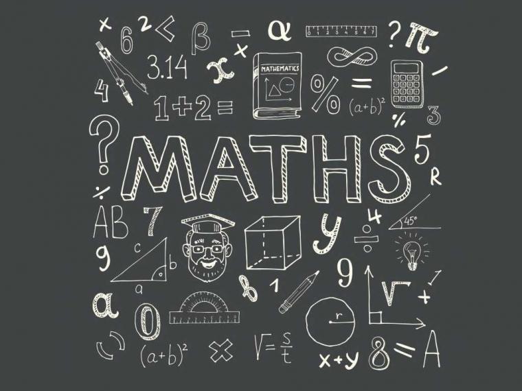 Ada Apa dengan Matematika UNBK?